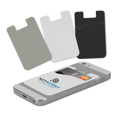 Picture of Meteor Phone Wallet