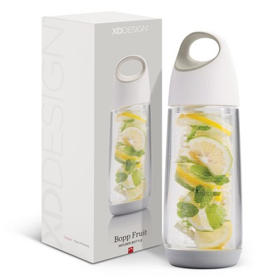 Picture of Bopp Fruit Infuser Bottle