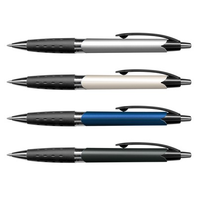 Picture of Vista Pen