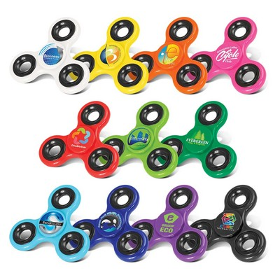 Picture of Fidget Spinner - New