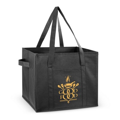 Picture of Transporter Tote Bag