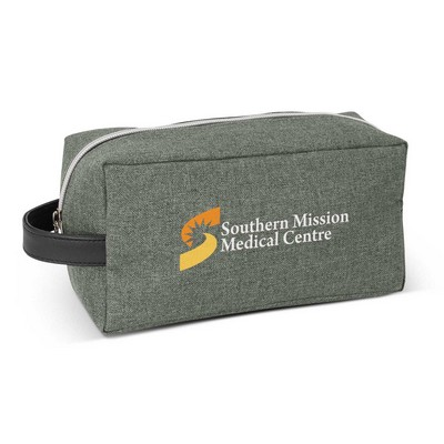Picture of Manhattan Toiletry Bag