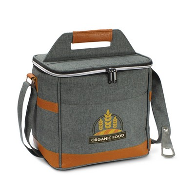 Picture of Nirvana Cooler Bag