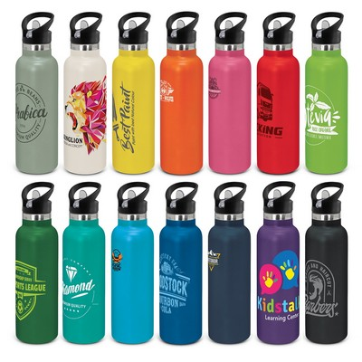 Picture of Nomad Vacuum Bottle - Powder Coated