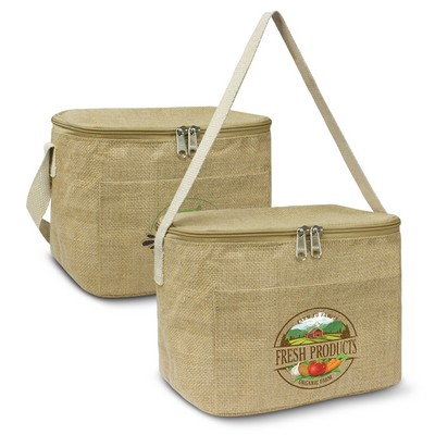 Picture of Lucca Cooler Bag