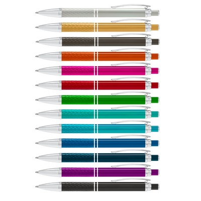Picture of Electra Pen