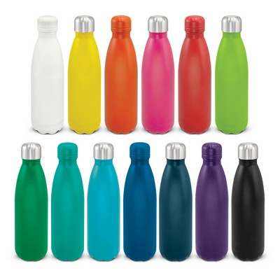 Picture of Mirage Powder Coated Vacuum Bottle