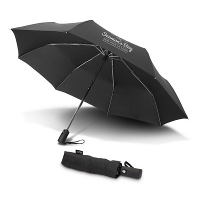 Picture of Swiss Peak Foldable Umbrella