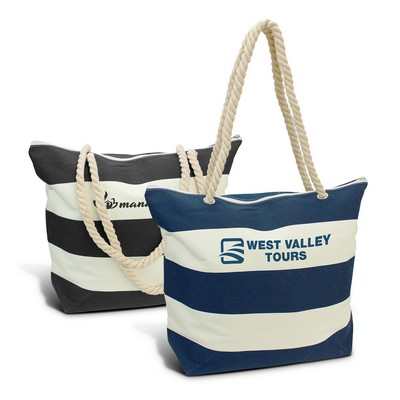 Picture of Bali Tote Bag