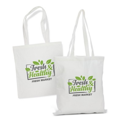 Picture of Bamboo Tote Bag