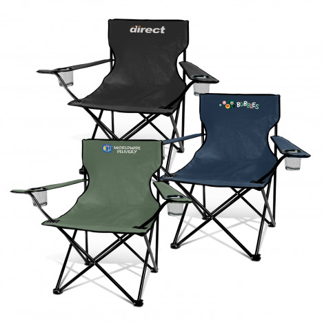 Picture of Niagara Folding Chair