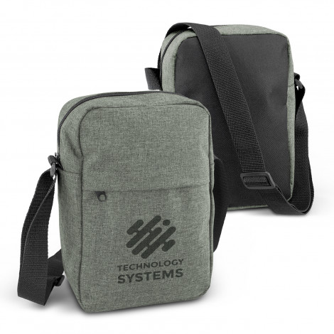 Picture of Austin Travel Bag