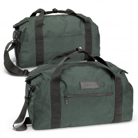 Picture of Titleist Players Boston Bag