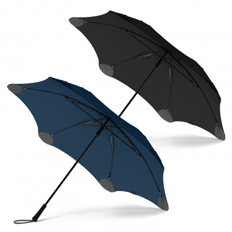 Picture of BLUNT Exec Umbrella