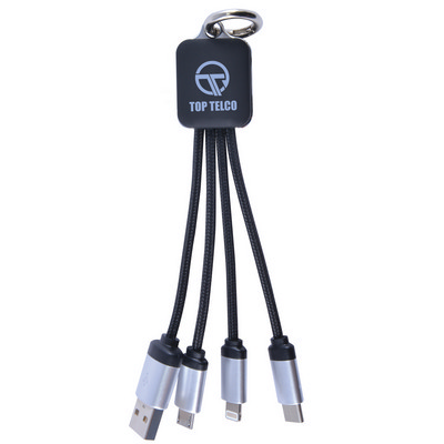 Picture of Glimmer Square Glow Cable