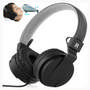 Zane Noise Cancelling Headphones