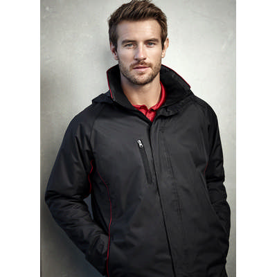 Picture of Unisex Core Jacket