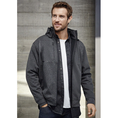Picture of Mens Oslo Jacket