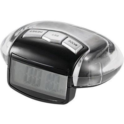 Picture of StayFit Training Pedometer