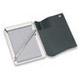 Pocket Address/Jotter with Pen