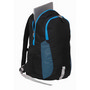 Grommet Backpack