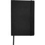 Pedova Soft Bound JournalBooks - Black