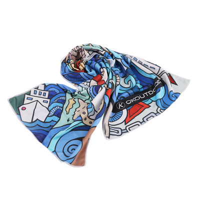 Picture of Cooling Towel