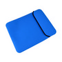 Tablets PC Bag