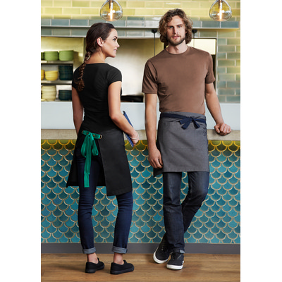 Picture of Urban 12 Waist Apron
