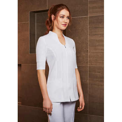 Picture of Ladies Bliss Tunic