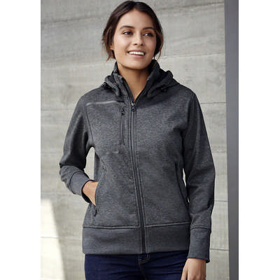 Picture of Ladies Oslo Jacket