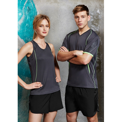 Picture of Mens Tactic Shorts