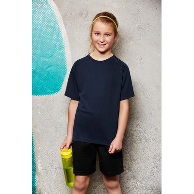 Picture of Kids Sprint Tee