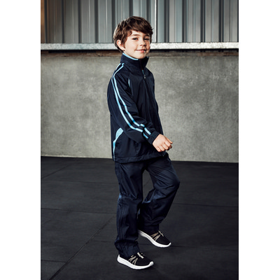 Picture of Kids Flash Track Pant