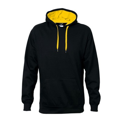 Picture of Got Colour Hoodie
