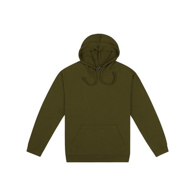 Picture of Edge Pullover Hoodie