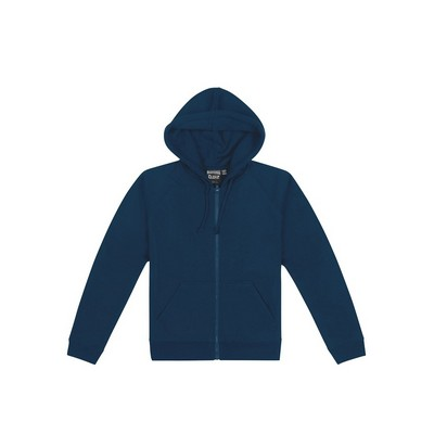 Picture of Campfire Hoodie - Womens