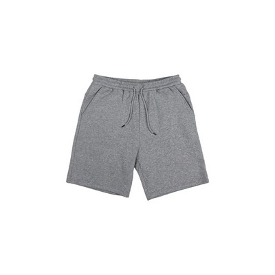 Picture of Lounge Fighter Shorts