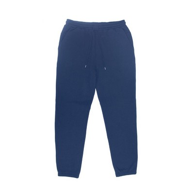 Picture of Lounge Warrior Pants