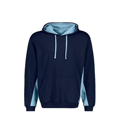 Picture of Matchpace Hoodie - Kids