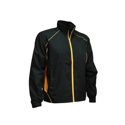Picture of Matchpace Jacket - Kids