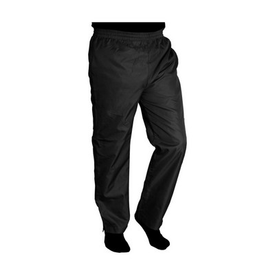 Picture of Matchpace Trackpants - Kids