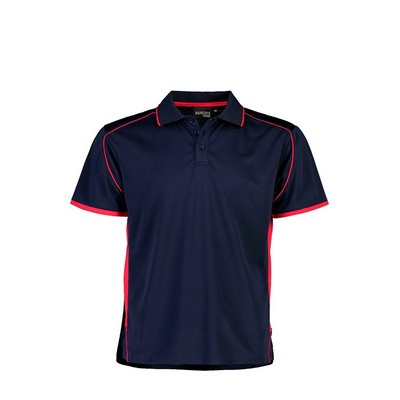 Picture of Matchpace Polo - Kids