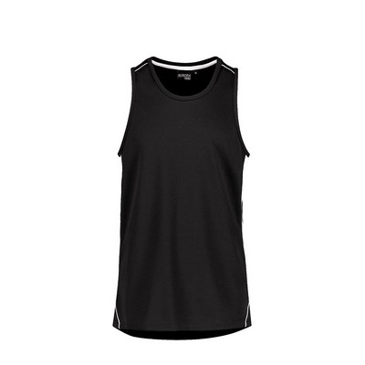 Picture of Matchpace Singlet