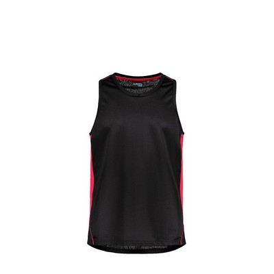 Picture of Matchpace Singlet - Kids