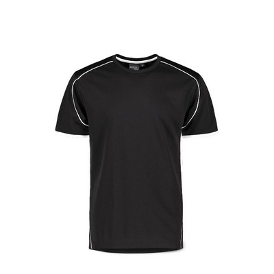 Picture of Matchpace T-Shirt