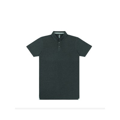 Picture of Element Polo - Mens
