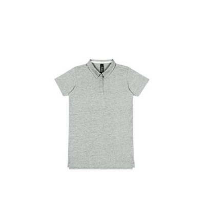 Picture of Element Polo - Womens