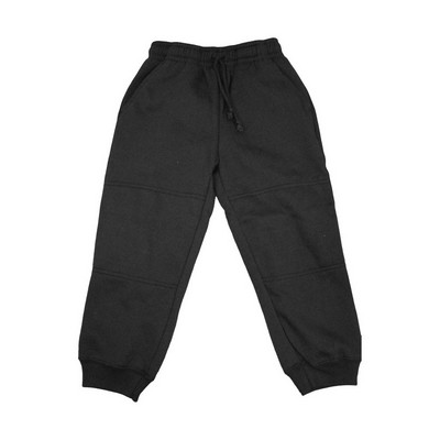 Picture of Reinforced Knee Sweatpants