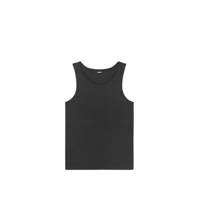 Picture of Concept Singlet - Kids
